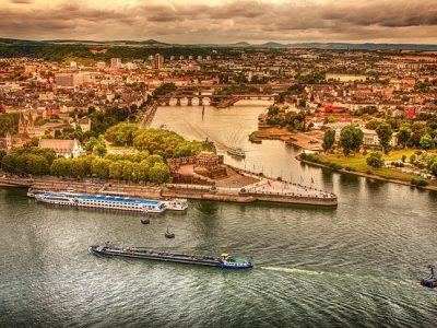 Hotel-Oronot-Koblenz-erkunden