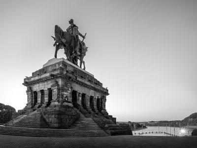 Koblenz-Kaiser