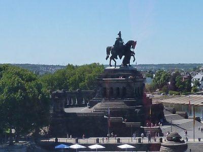 Koblenz-Reiseziel-Hotel-Oronto