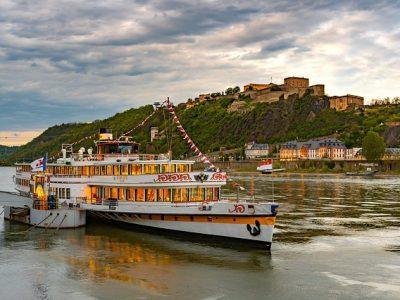 Koblenz-Urlaub-guenstig-uebernachten