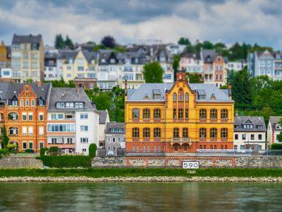 Koblenz-ansehen-Hotel-Oronto